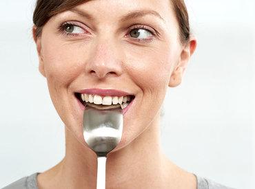 Ktorým potravinám by ste sa mali počas menopauzy radšej vyhnúť?