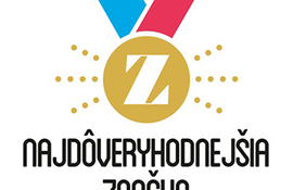 Najdoveryhodnejsia-znacka-2020-logo