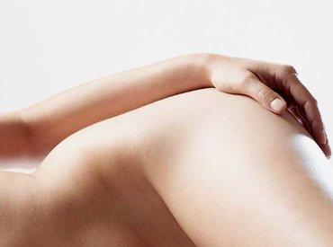 Menopauza: čo robiť s vaginálnou suchosťou?
