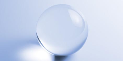 Kyselina hyalurónová: cesta k žiarivej pleti