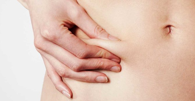Aké hormonálne zmeny ovplyvňujú pleť?