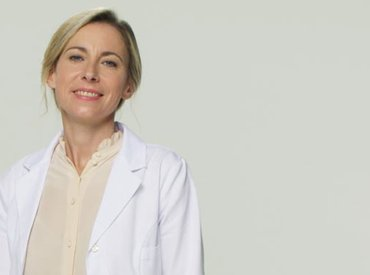 Menopauza: všetko o Vašej pleti a hormonálnych zmenách