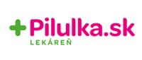 pilulka_sk