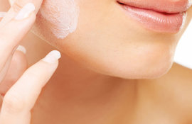 Top skin massage tips for a healthy glow