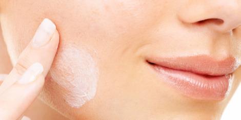 Top masáže pre zdravú a rozjasnenú pleť