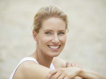 Diagnostika menopauzy: mala by som si nechať urobiť krvný test?
