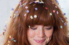 How to treat different types of dandruff