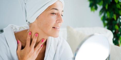 Aké sú hlavné dopady menopauzy na vaše telo?