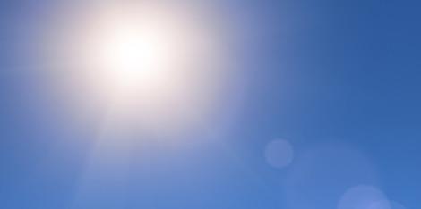 Zamerané na zloženie s UV filtrami, aj proti dlhovlnnému UVA