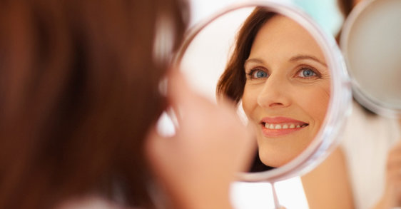 """Menopauza: v akom veku dochádza k tejto """"životnej zmene""""?"""
