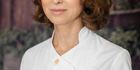 Menopauza: Aké sú najčastejšie príznaky upozorňujúce na zmeny kože?