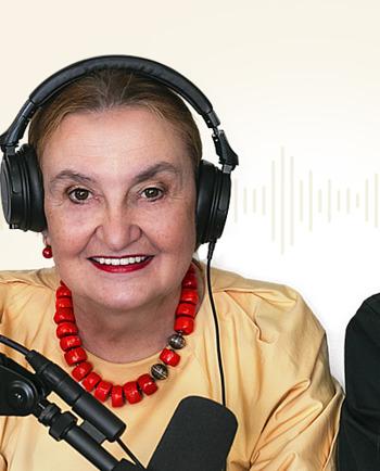 Vichy: Menopauza nie je pauza   Sledujte a počúvajte