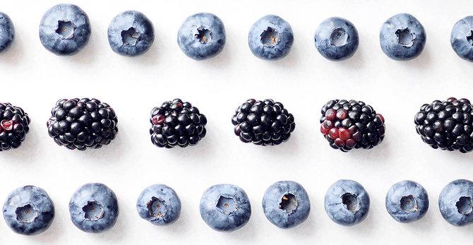 Čo sa počas menopauzy deje s vitamínom E?