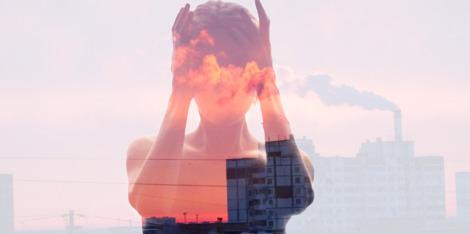 Áno, znečistenie prostredia môže za starnutie vašej pleti – a my vám vysvetlíme prečo