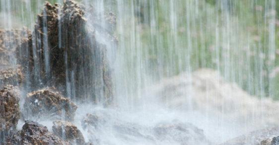Mineralizujúca voda Vichy: história francúzskeho prírodného zdroja