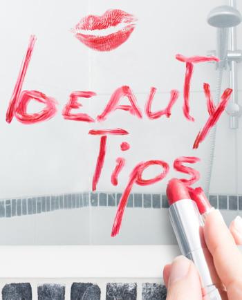 Vyzerajte a cíťte sa počas menopauzy oslnivo: top 5 kozmetických tipov na každý deň