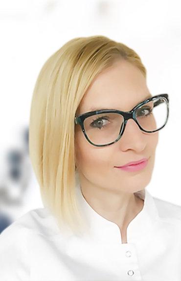 5 tipov, ako bojovať proti vypadávaniu vlasov od MUDr. Martina Part, Ph.D.