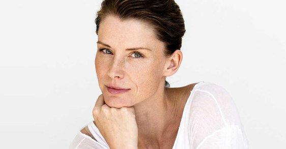 Rok bez menštruácie: je to menopauza?