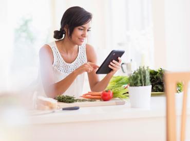 Čo sú antioxidanty a ako pomáhajú pleti?