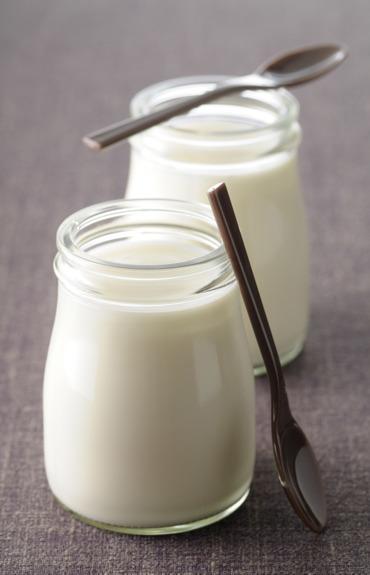 O tom, ako sa probiotiká dostali do kozmetických produktov