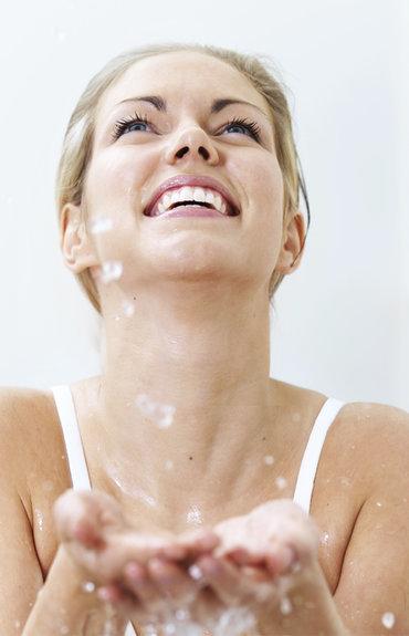 Viac než len hydratácia! Kyselina hyalurónová posúva anti-ageing na ďalšiu úroveň!
