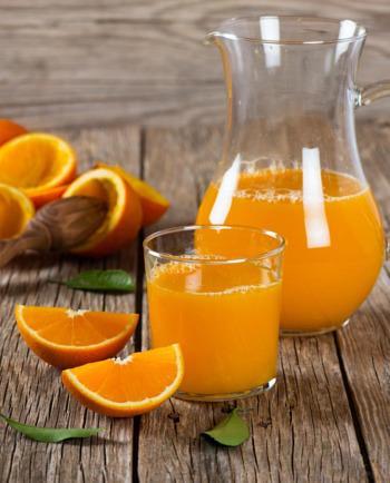 Pomaranče: šťavnaté tipy od odborníkov pre krásnu pleť
