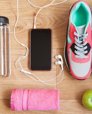 8 spôsobov, ako zostať v období menopauzy v top forme