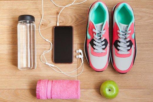 8 spôsobov, ako zostať v top forme aj počas menopauzy