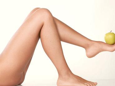 Ako počas menopauzy zmierniť opuchy?