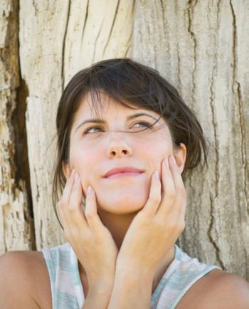 Sladká úľava pre vašu citlivú pleť
