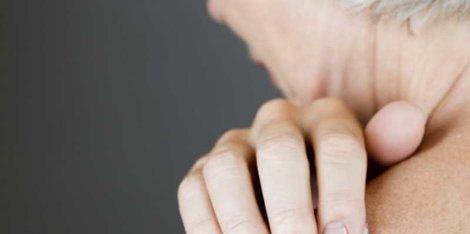 Starostlivosť o pleť v menopauze: ako sa starať o pleť čo najlepšie?