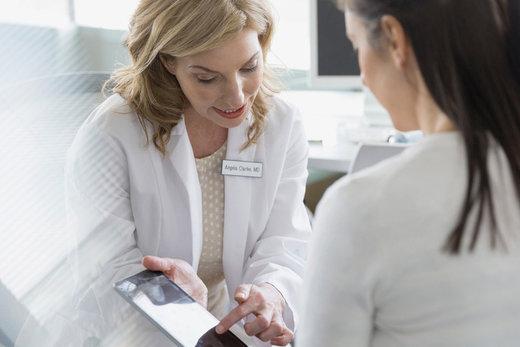 Odporúčanie dermatológov - ako starnúť pomaly podľa veku