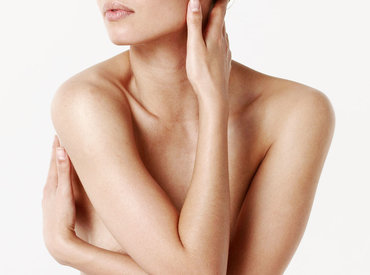 Ako si počas menopauzy udržať postavu?