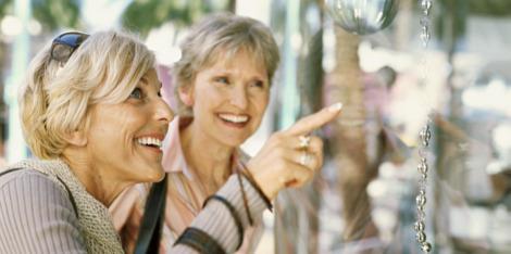 Odborné rady od expertov Vichy, ako žiť počas menopauzy lepšie