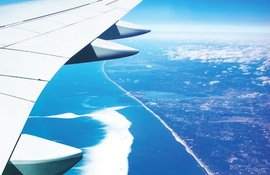 VichyMag_létání_2