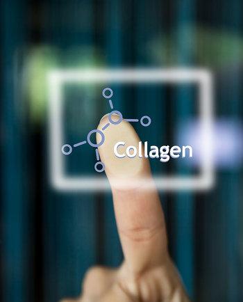 Kolagén – všetko, čo potrebujete vedieť